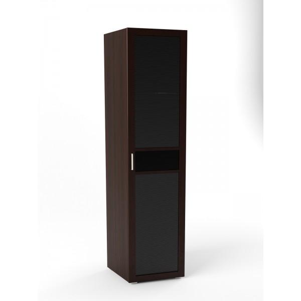 Корпус шкафа скошенного ЙОКО правый